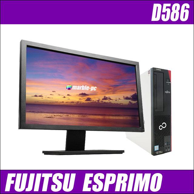 fd586set-a.jpg
