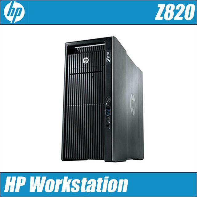 hz820top-a.jpg