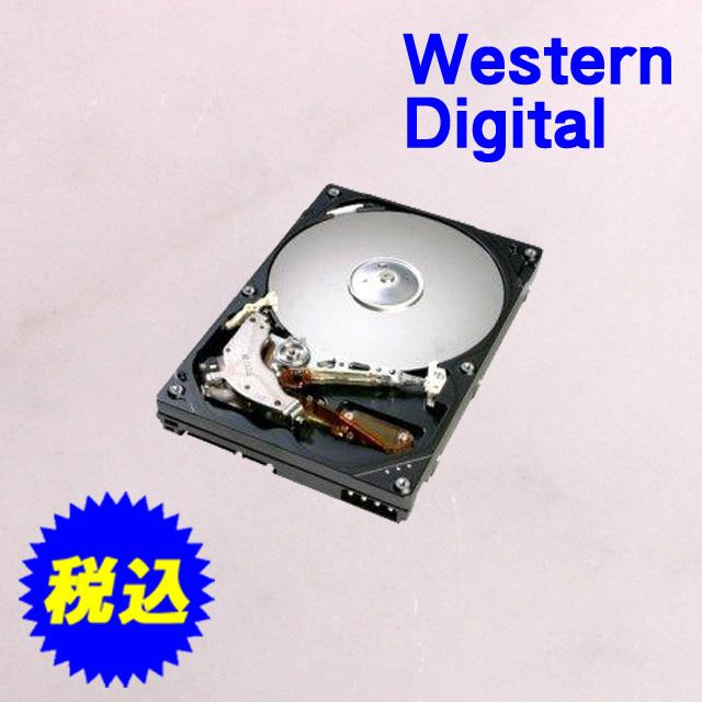 WD800JD