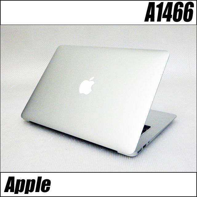 aa1466-c.jpg