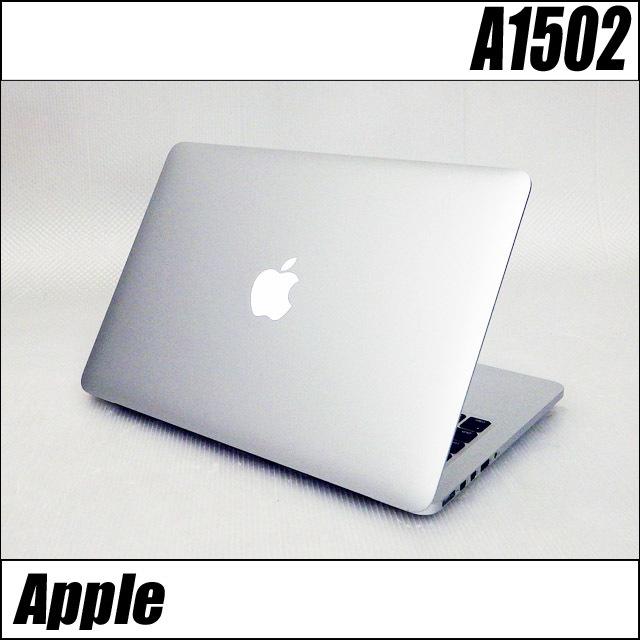 aa1502-c.jpg