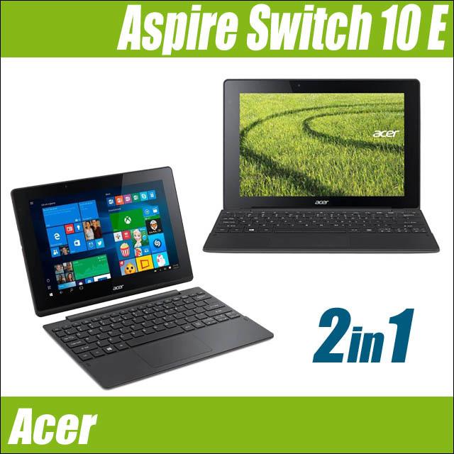 acsw3016p-a.jpg