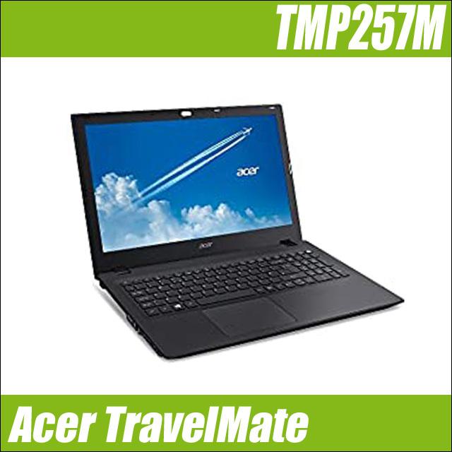 actmp257m-a.jpg