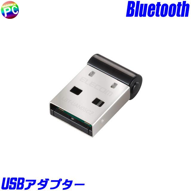 bluetoothusb-g.jpg
