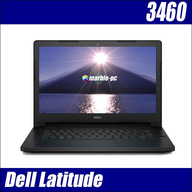 d3460-a.jpg