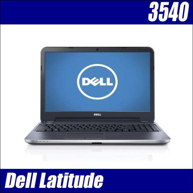 d3540tkcamdrv-a.jpg