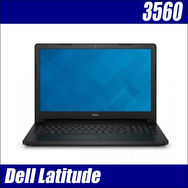 d3560tk-a.jpg