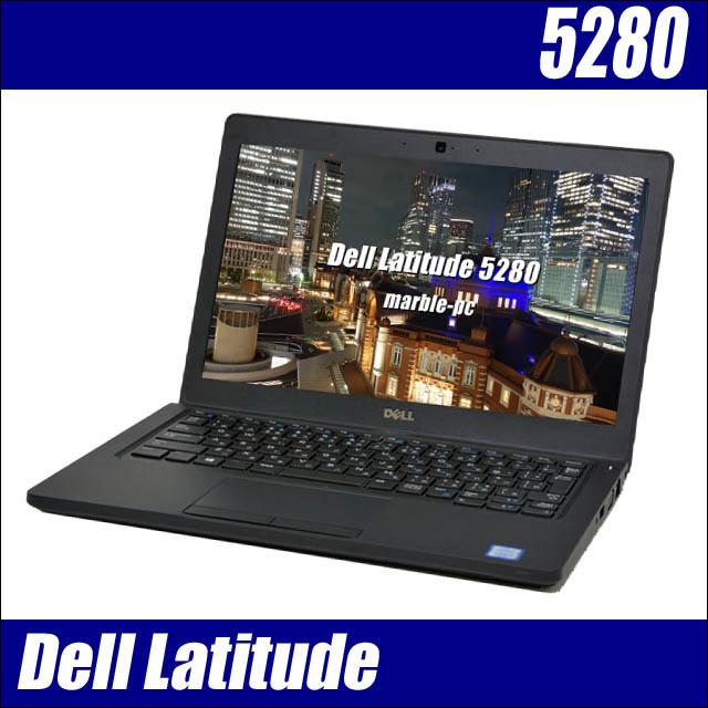 d5280-a.jpg