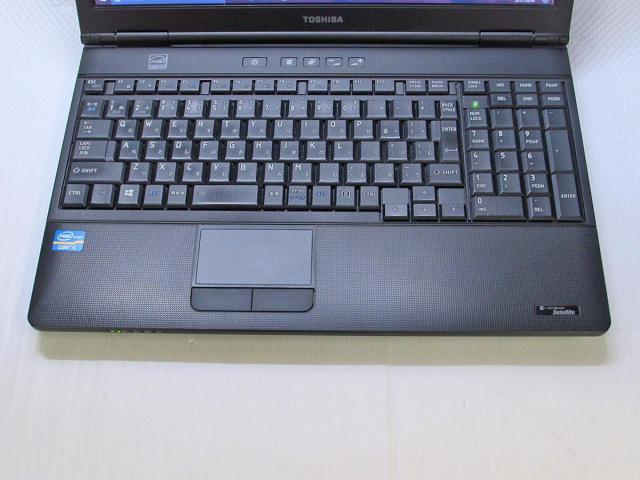 dbb552-tb550920o13-k.jpg