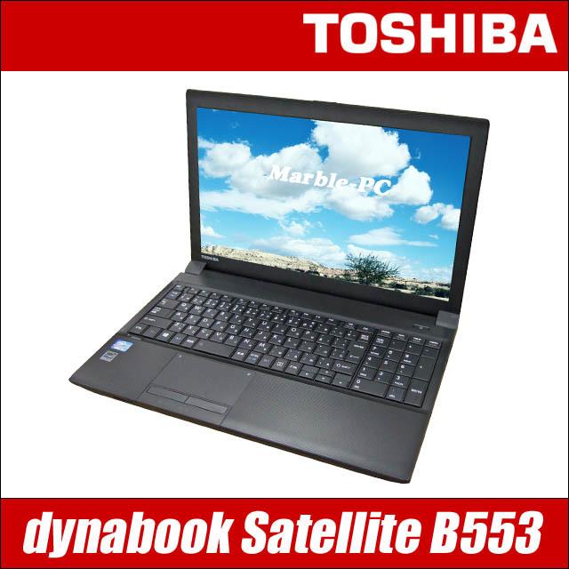 dbb553ten-a.jpg