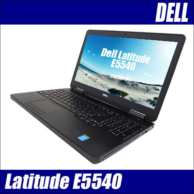 Dell Latitude E5540 Bluetooth