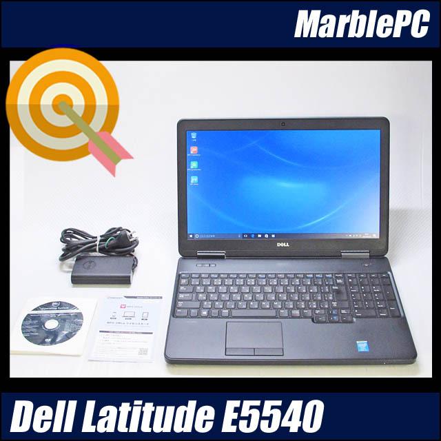 dele5540-e5541004o01-a.jpg