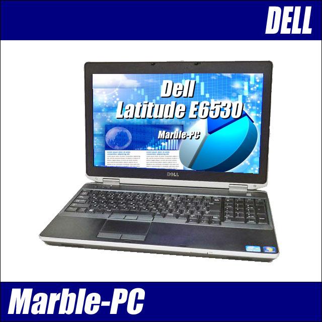 dele6530-a.jpg