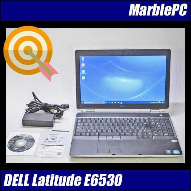 dele6530-e6531024j01-a.jpg
