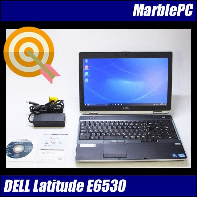 dele6530-e6531024j02-a.jpg
