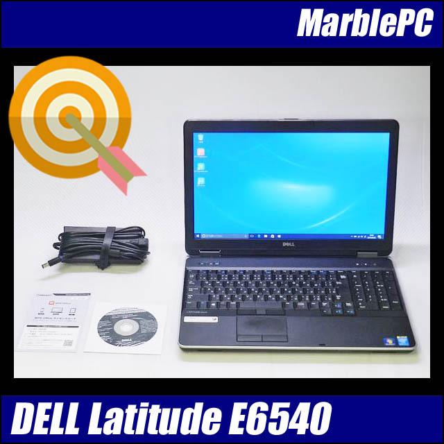 dele6540-e6540809o01.jpg