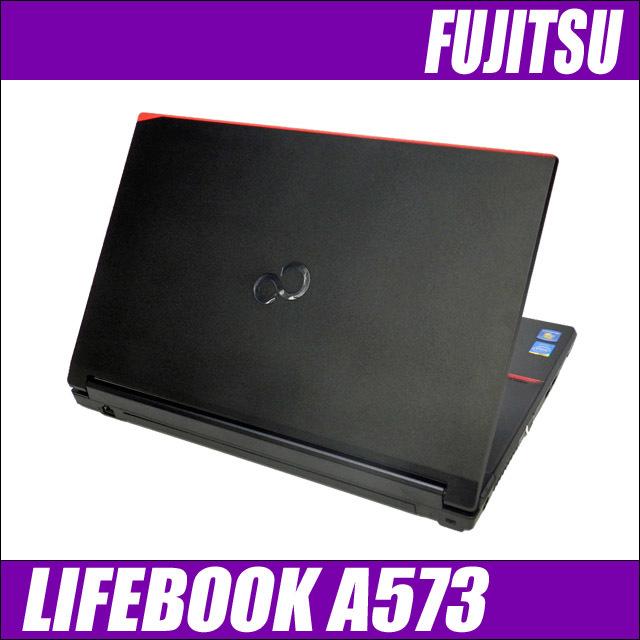 fa573-c.jpg