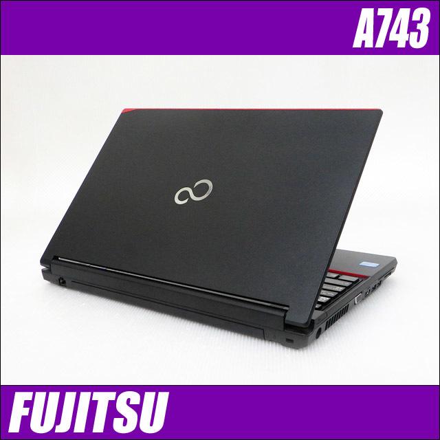fa743tk-c.jpg