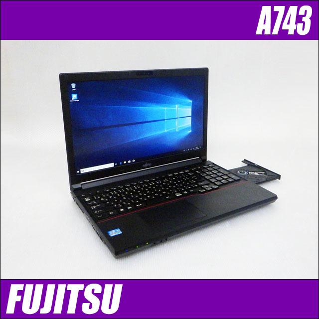 fa743tk-d.jpg