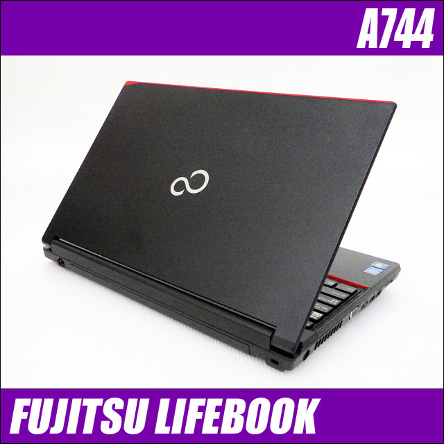 fa744-c.jpg