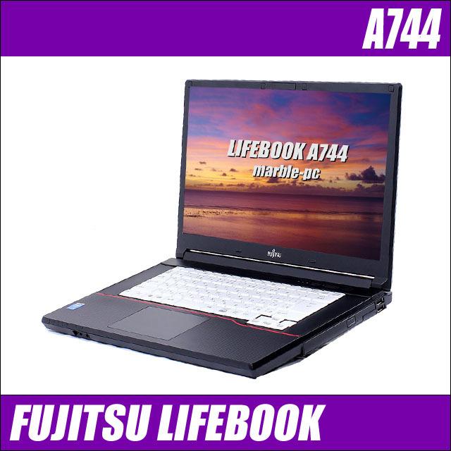 fa744wh-a.jpg