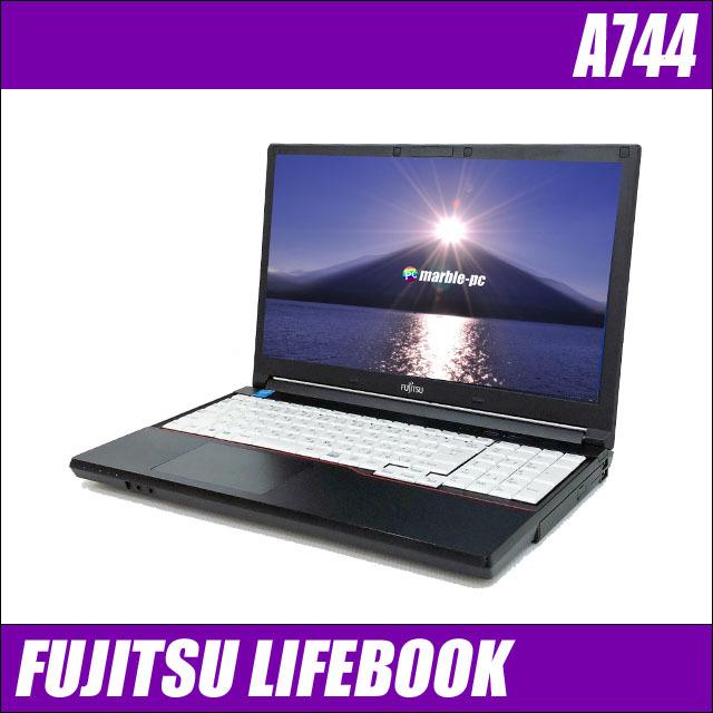 fa744whtk-a.jpg