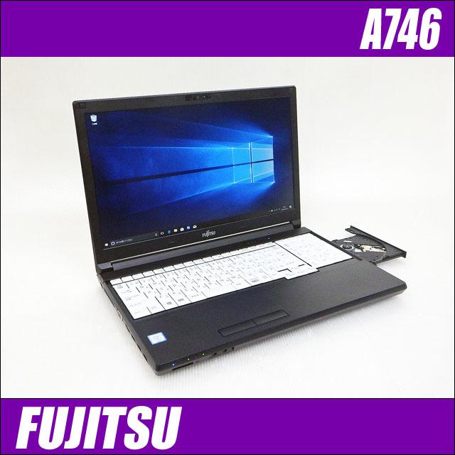 fa746tk-d.jpg