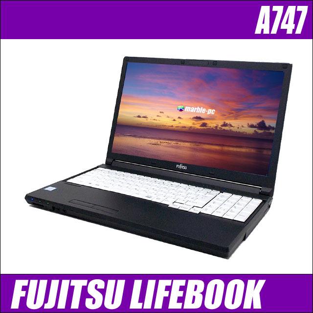 fa747tkwh-a.jpg