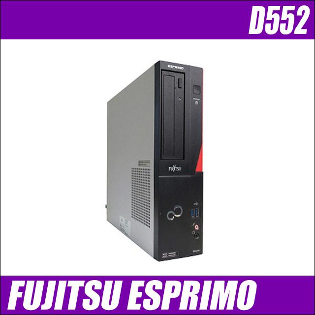 fd552top-a.jpg