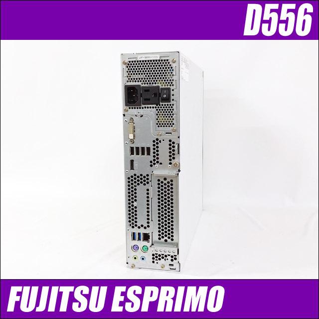 fd556-b.jpg