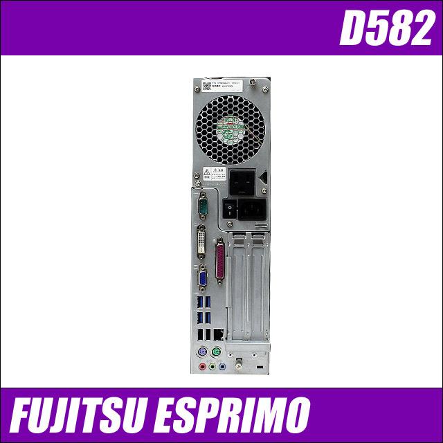 fd582-b.jpg