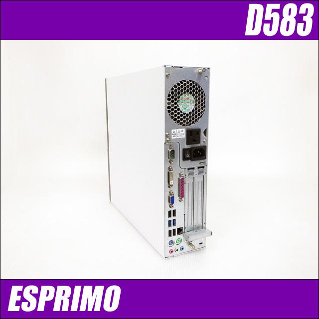 fd583-b.jpg