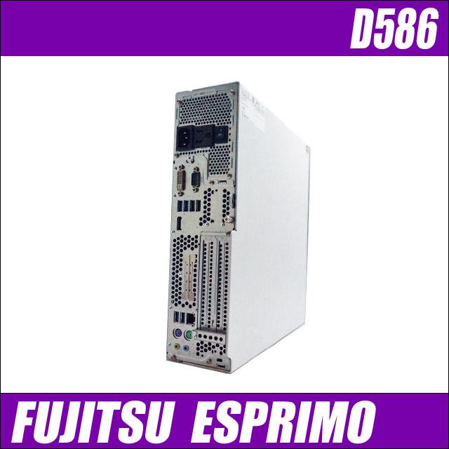 fd586top-b.jpg