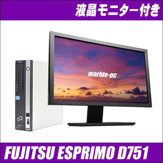 fd751ssbk-a.jpg