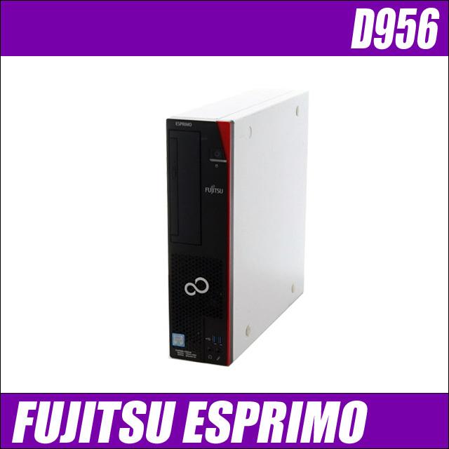 fd956top-a.jpg