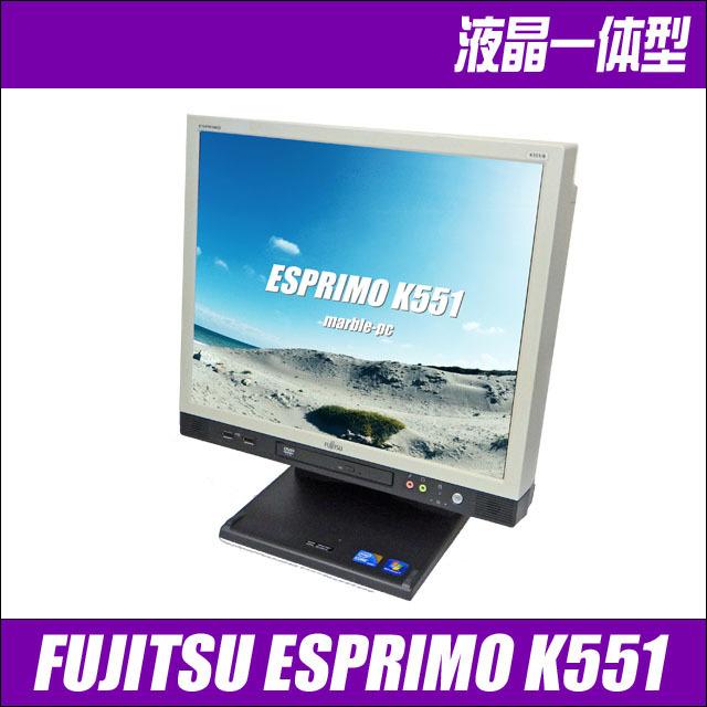 fk551b17-a.jpg