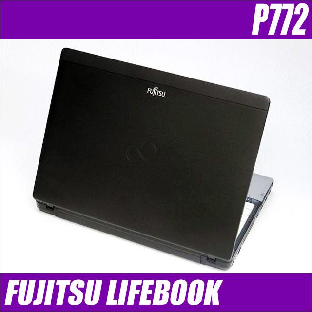 fp772-c.jpg