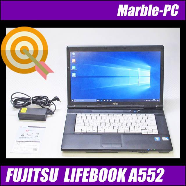 fva552-ba51014t01-a.jpg
