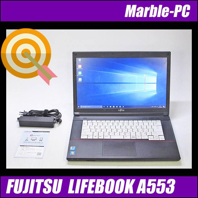 fva553-lba50922t09-a.jpg