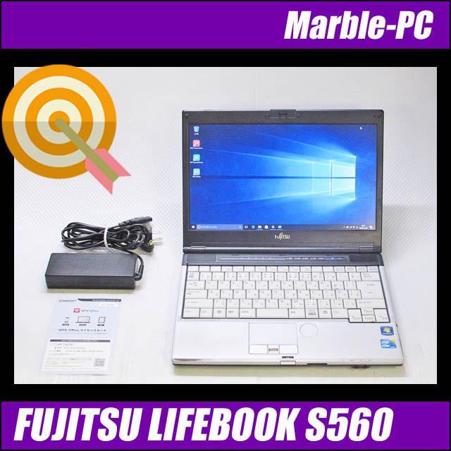fvs560-lbs51108a01-a.jpg