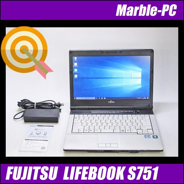fvs751-lbs71017j02-a.jpg