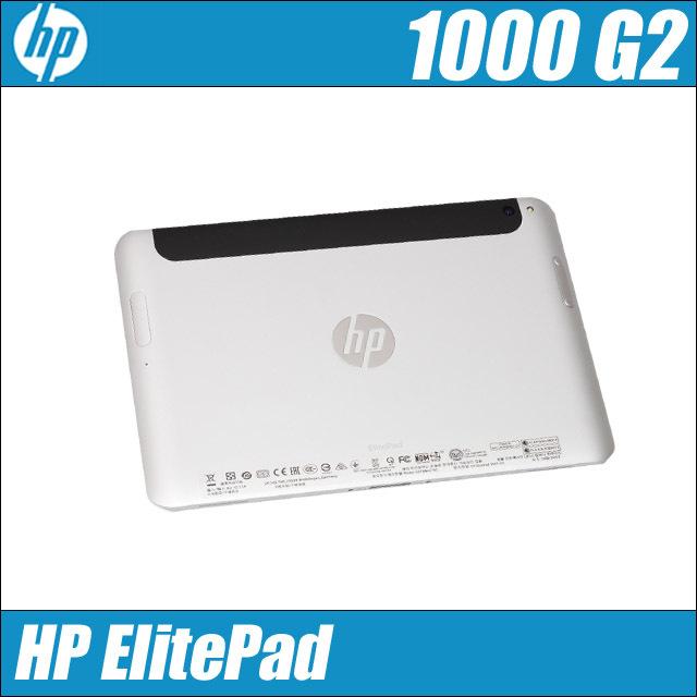 h1000g2ac-b.jpg