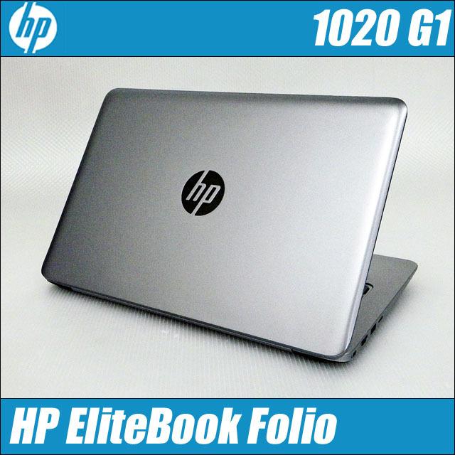 h1020g1-c.jpg
