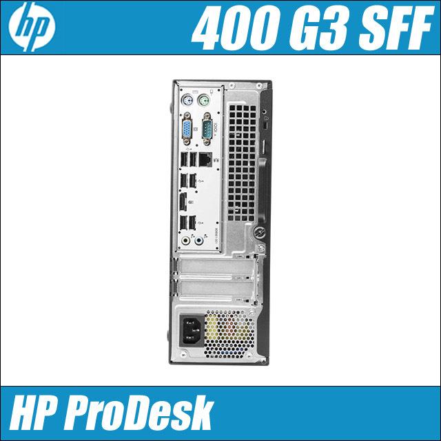 h400g3sfdt-b.jpg