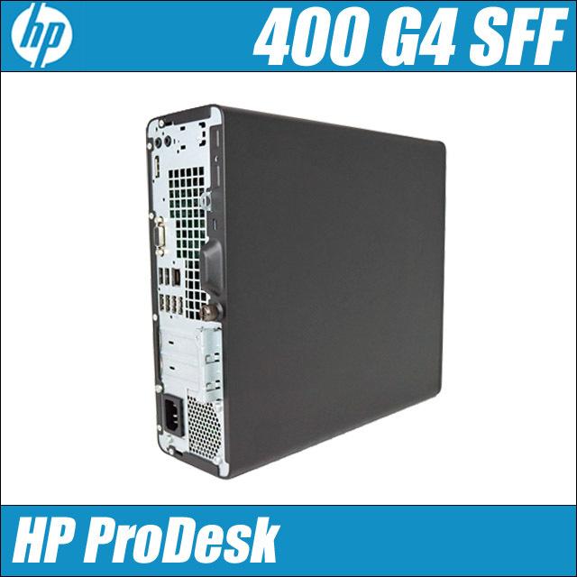 h400g4sfdt-b.jpg