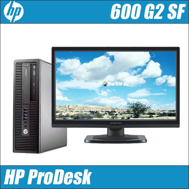 h600g2ds-a.jpg