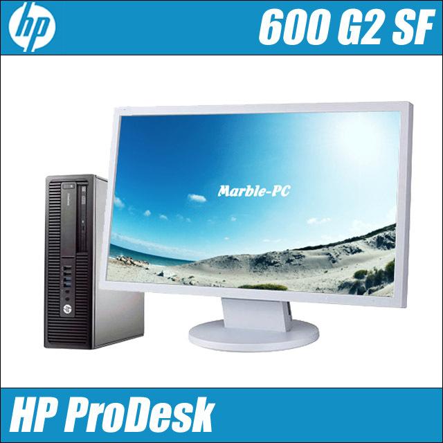 h600g2setwh-a.jpg
