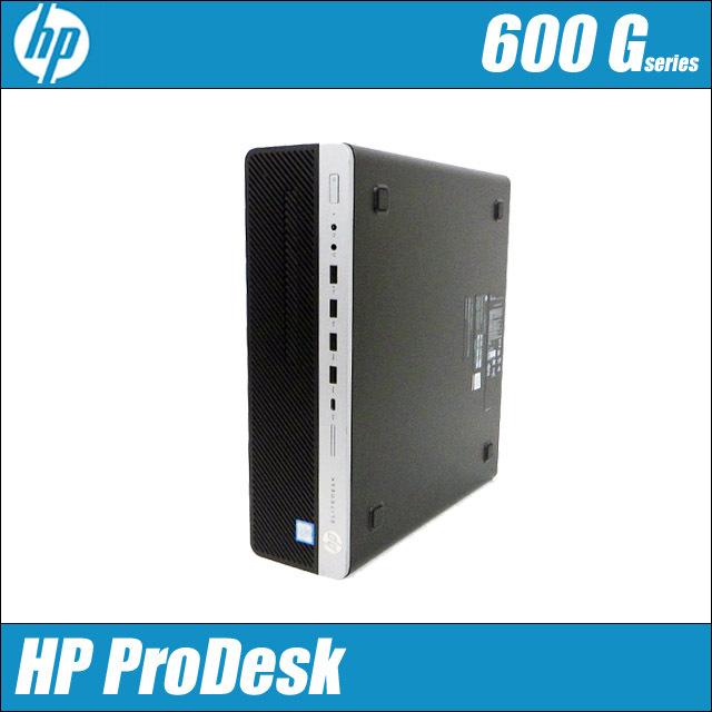 h600gseries-a.jpg