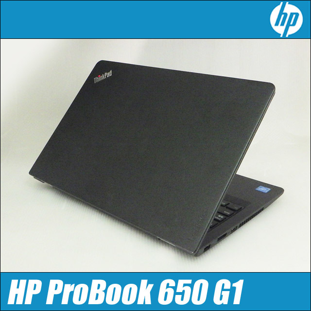 h650g1-c.jpg