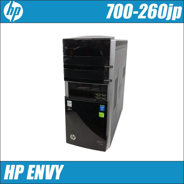 h700260jp-a.jpg